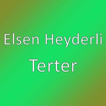 Terter