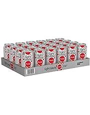 Coca-Cola Light Taste Tray, 24 x 330 ml