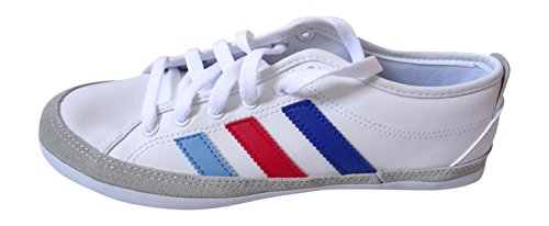 demoler Normalmente testimonio  adidas Originals Nizza Lo Remo Mens Trai- Buy Online in Isle of Man at  Desertcart