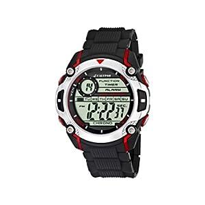Calypso watches K5577/4 - Orologio bambini