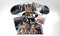 Almost Famous (Original Soundtrack) [20th Anniversary Deluxe 6 LP Box Set]