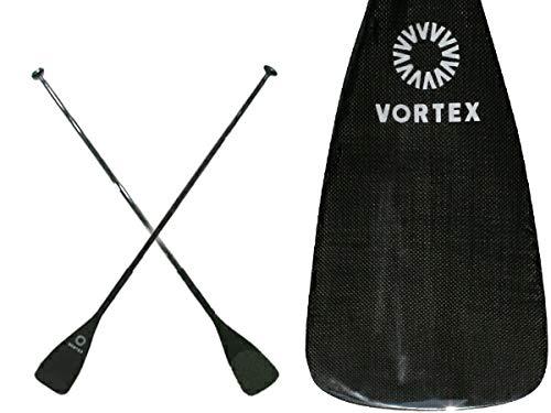 【VORTEX】カーボン製SUP用パ...