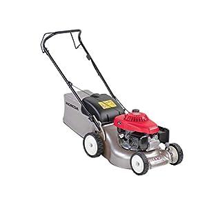 Cortacésped autopropulsado - Honda - IZY HRG 536 SD: Amazon.es: Hogar