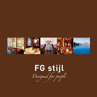 Designed for People: Fg Stijl