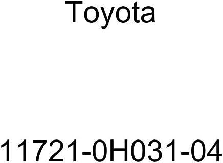 New Crankshaft Position Sensor Toyota Camry Highlander Solara 2010 2009 99 1999 Diften 303-A0054-X01