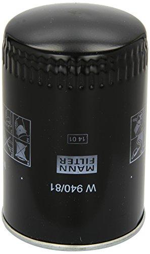 Mann Filter W94081 Ölfilter