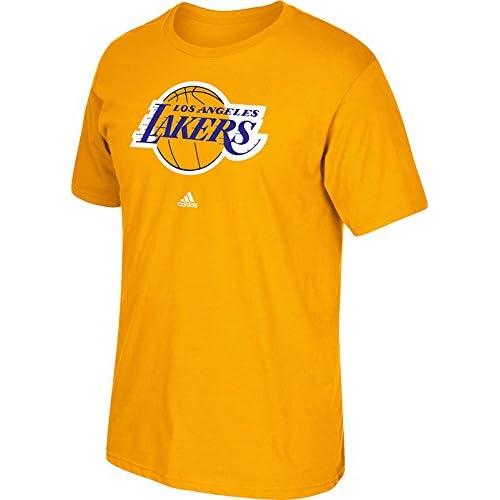 58d5cdaadd8 NBA Men s Full Primary Logo Tee