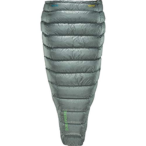 Therm-A-Rest Vesper 45F/7C Outdoorslaapzak