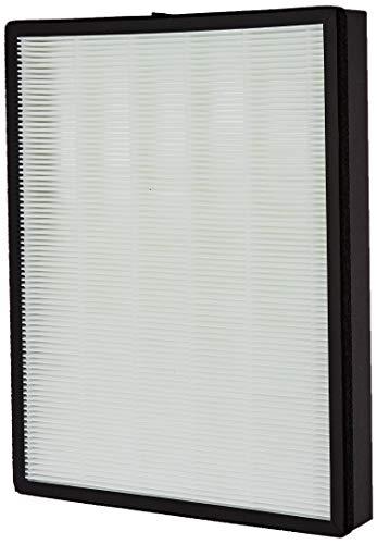 Philips FY3433/10 - Filtro NanoProtect para purificador AC3256/10, color blanco