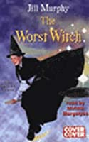 Worst Witch (Cover to Cover)