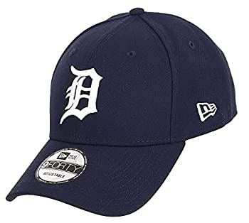 Best detroit tigers mens apparel Reviews