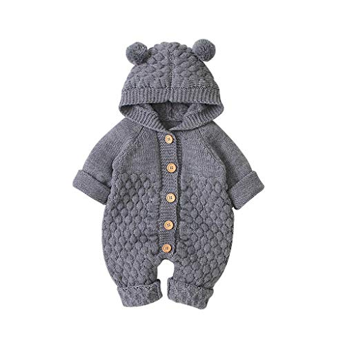 JUTOO Baby Band Baby Instrumente Baby Geschenke Baby Geschenk Baby Strampler Baby Hoodie Baby Overall Baby Jumpsuit Baby Overall mädchen Baby Overall Winter Baby Overall Jungen Baby Kleid