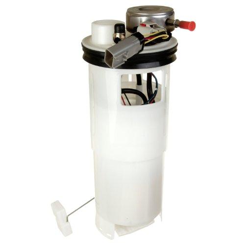 Delphi FG0212 Fuel Pump Module