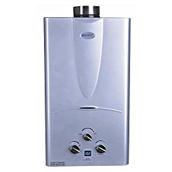 The 10 Best High Efficiency Water Heaters