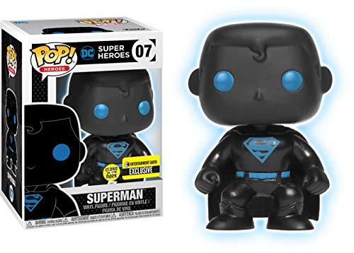 Funko - Figurine Pop de Superman