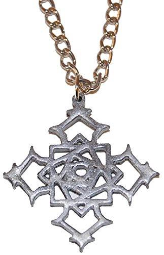 Vampire Knight Necklace