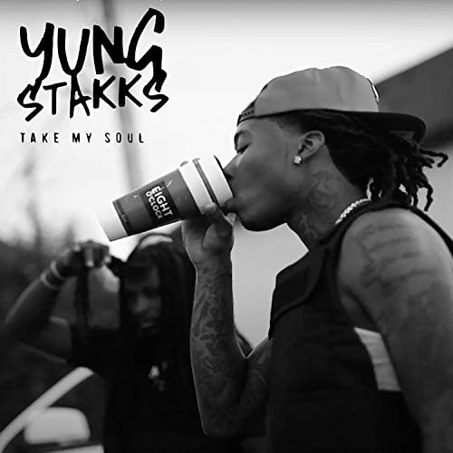 Yung Stakks