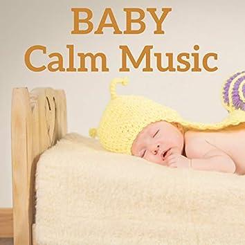 Baby Calm Music