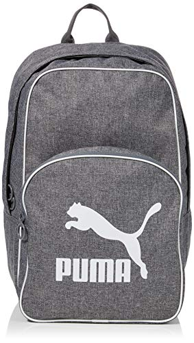 PUMA Originals Backpack Retro Woven