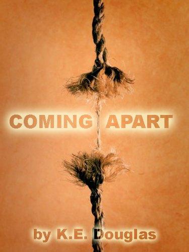 Coming Apart