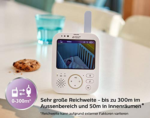 Bild 6: Philips Avent SCD 843/26