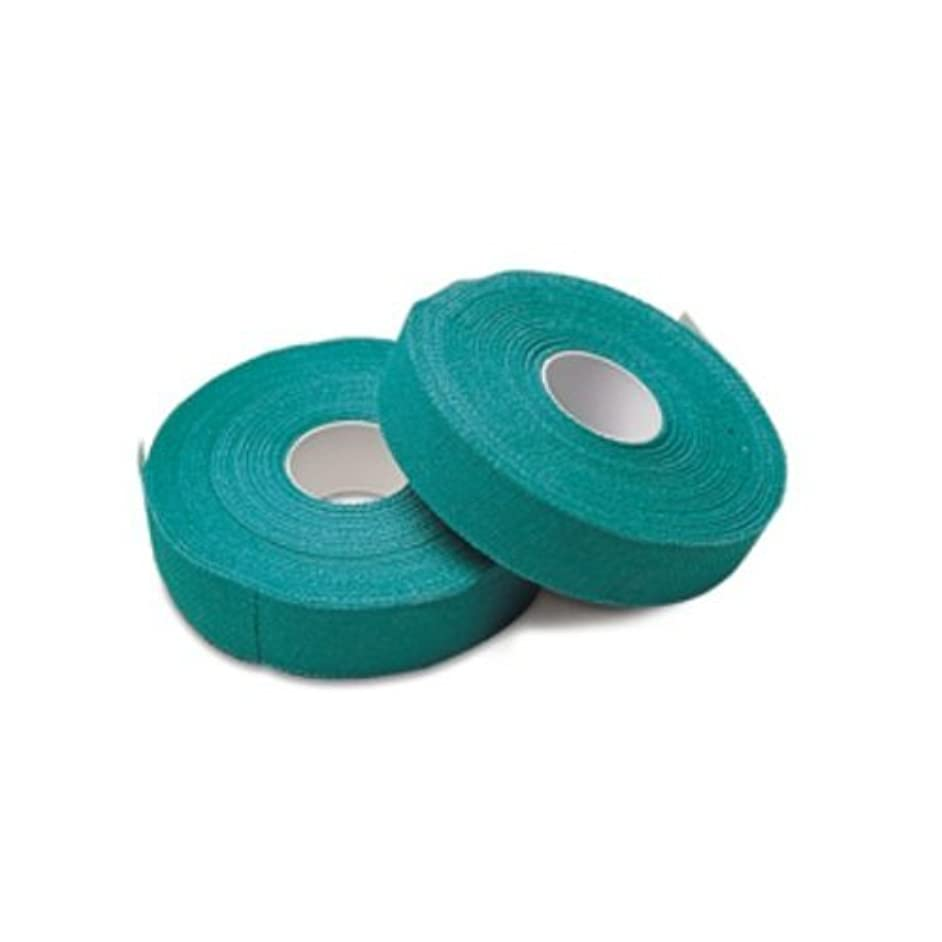 Finger Pro Protective Wrap Tape (2 Rolls)