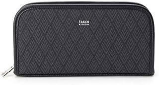 タケオキクチ(TAKEO KIKUCHI) Mグッズ(アールデコパスポートケース [ メンズ パスポートケース ])