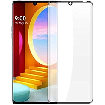 LGYD for 100 PCS Tempered Glass Film Screen Protector Plastic Packing Box