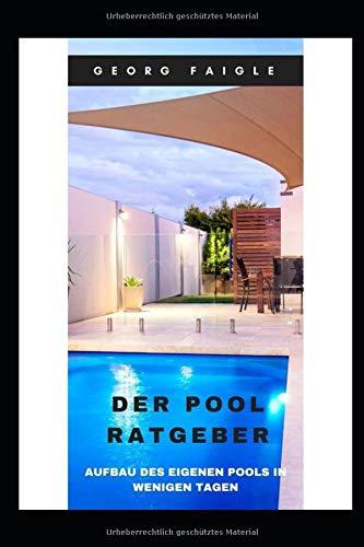 Der Pool Ratgeber