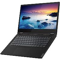 Lenovo Flex 14 81XG0000US 14