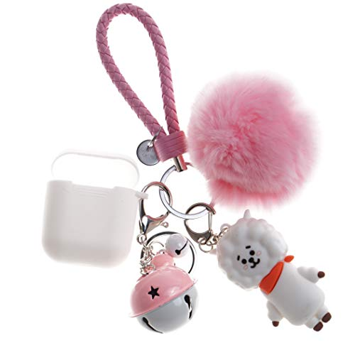 Top bt21 airpods case for 2021