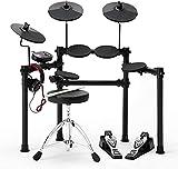 Electronic Drum Set PRO Lite 8K Series   MIDI Digital Electric Drum...