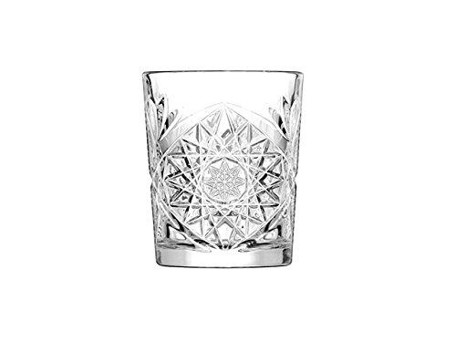 Libbey, Glas, 6 cl, 24
