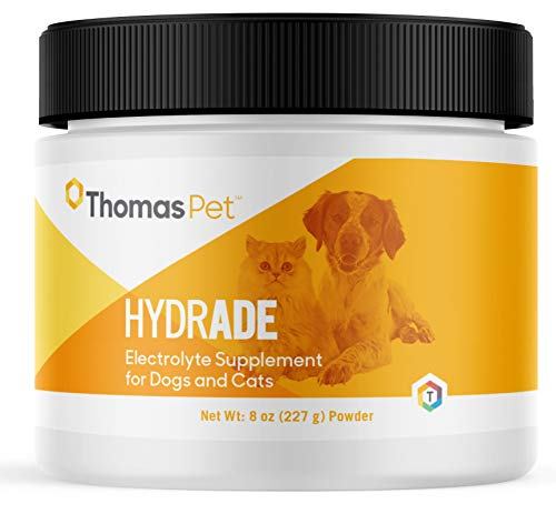 Top 10 best selling list for supplements for hunting dogs