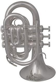 Best prelude pocket trumpet Reviews