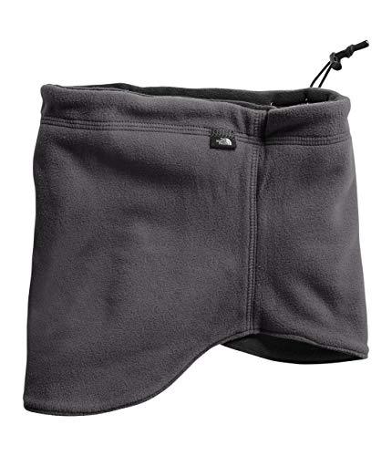 The North Face Standard Gaiter Tnf Black/Asphalt Grey One Size