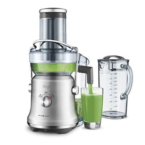 Sage Appliances -   Sage Sje530 the