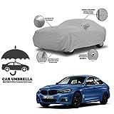 Bmw Umbrellas - Best Reviews Guide