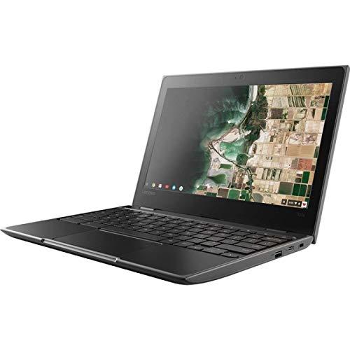 Laptop Oferta marca Lenovo