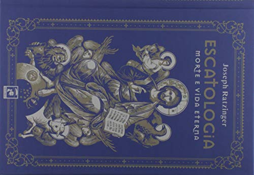 Escatologia - Morte e Vida Eterna