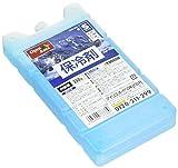 アイリスオーヤマ 保冷剤 ハード CKB-350 【10個セット】