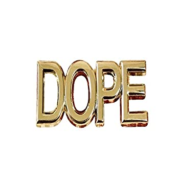 Dope (feat. Fred the Godson, AZ & Baby Myke)