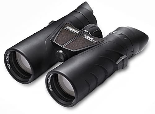 Steiner Safari UltraSharp Binoculars Compact Lightweight...