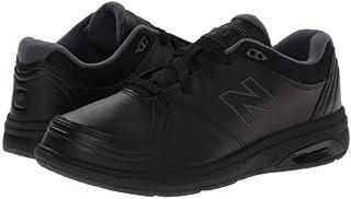 New Balance(ニューバランス) レディース 女性用 シューズ 靴 スニーカー 運動靴 WW813 - Black 6 2A - Narrow [並行輸入品]