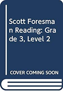 Best scott foresman language arts Reviews
