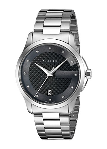 Gucci G de Timeless ya126456