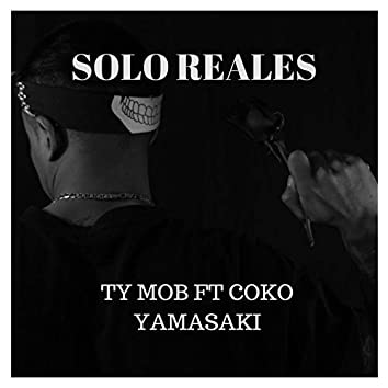 Solo Reales