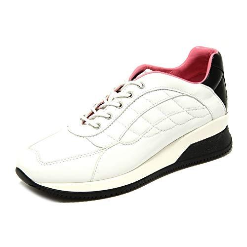 Hogan 43882 Sneaker BY Karl Lagerfeld Scarpa Donna Shoes Women [35]