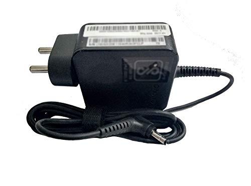 LENOVO 45W 20V 2.25A AC Adapter Charger for B50-10 Ideapad 100-14IBY (Nano...