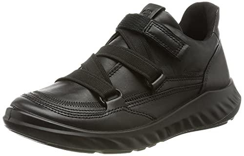 ECCO Sp.1 Lite Sneaker, Schwarz 712662, 40 EU